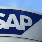 SAP принимает на работу альтернативно одаренных программистов