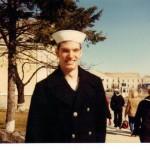 Солдат Джон: американский моряк скрывал ДЦП 20 лет