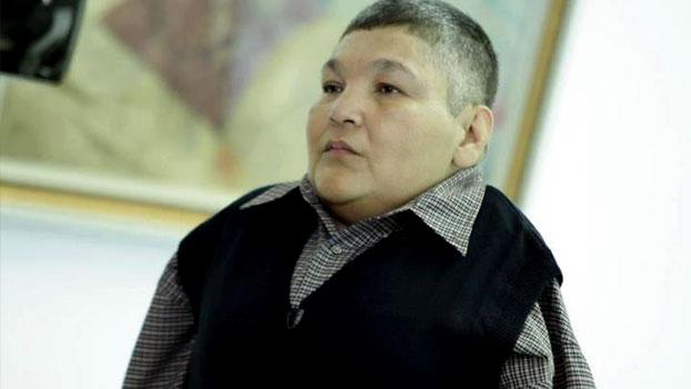 Карипбек Куюков: Человек, который любит жизнь