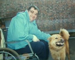 В Ростове инвалид-колясочник умер, не дождавшись помощи от врачей