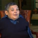 Скандал с художником из Казахстана привлек внимание к правам инвалидов