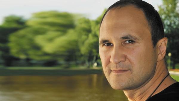Тарас Исаков: Невозможное возможно