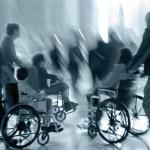 Работодатели развенчали мифы о трудоустройстве инвалидов