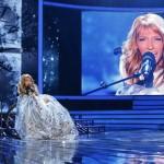 Юлия Самойлова: главное — ничего не бояться и трезво оценивать свои силы