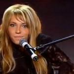 Юлия Самойлова: «Очень много негатива в свой адрес слышу именно от людей на колясках»