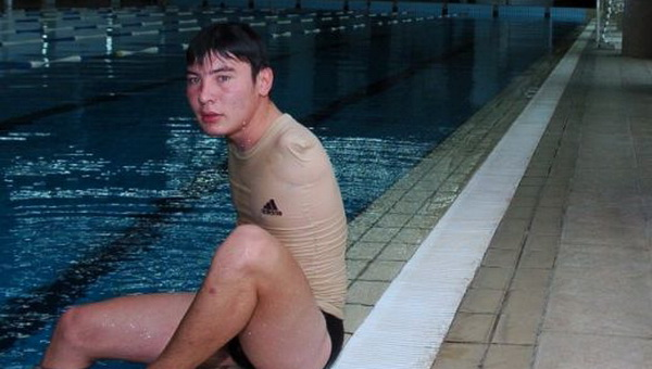 Сиязбек Далиев: Невозможное возможно!