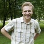 Сергей Александров: Чемпион по горным лыжам — о жалости к себе, силе и победах