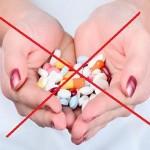 Почему я не верю в таблетку «от поведения»
