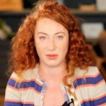 Ольга Журавская: О жизни детей-инвалидов в России