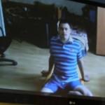 В Москве инвалидов реабилитируют в онлайн-режиме
