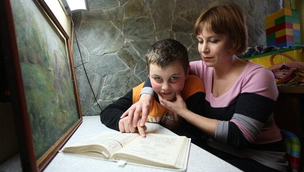 Можно ли вылечиться от аутизма?