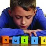 10 фактов про аутизм, которые стоит знать каждому