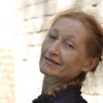 Марина Бауэр: «Инвалиды — это не то, кем они выглядят»