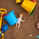 У родителей с ДЦП отобрали ребенка, но они надеются его вернуть