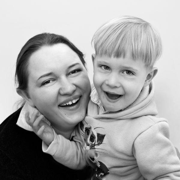 Ваши реальные истории с мамой фото 416-222