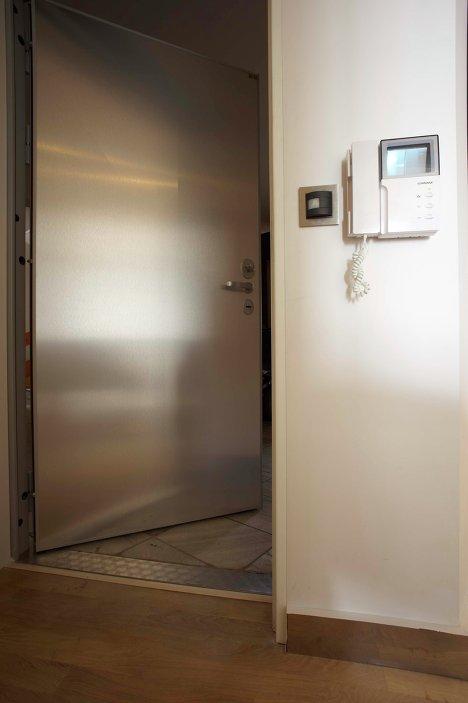 Как создать безбарьерную среду в квартире человека с инвалидностью