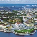 В Петербурге открылась первая гостиница для инвалидов