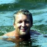 Сергей Михайленко: «Я себя инвалидом не чувствую и делаю все, что мне интересно»