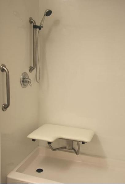 bathroom-for-disabled-10