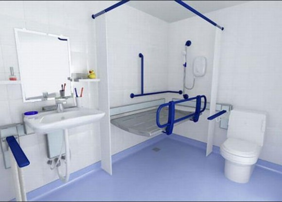 bathroom-for-disabled-5