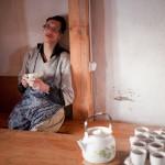 """""""А плакать надо?"""" - Фильм о Camphill (Деревне) Светлана от автора Ольги Комаревцевой."""