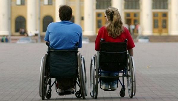В Москве появится турагентство для инвалидов