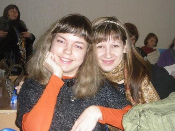 lyudmila_ryabenko_03