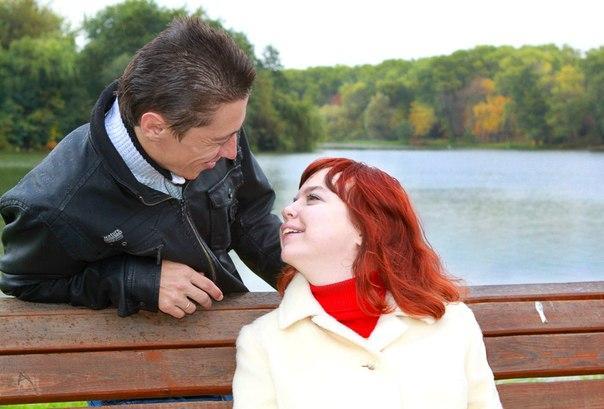 Белоруска Людмила Рябенко: «Диагноз ДЦП не помешал мне выйти замуж и жить счастливо!»