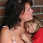 Моя Ужасная История: Самые маленькие в мире дети