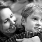 Мамы аутистов: «Мир многое теряет, отвергая наших детей!». 10 историй + ФОТО