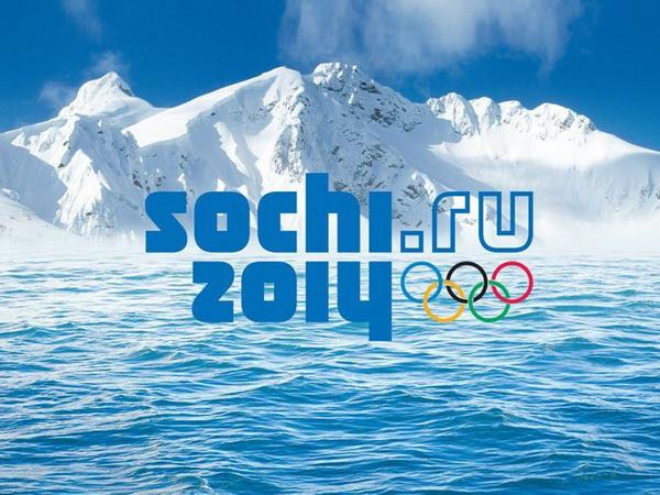 Билеты на Паралимпийские игры в Сочи поступили в свободную продажу