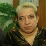 Жизнь маленьких людей в Беларуси: в транспорте готовы затоптать, на улице тычут пальцами