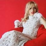 В Белоруссии особенная девушка стала фотомоделью