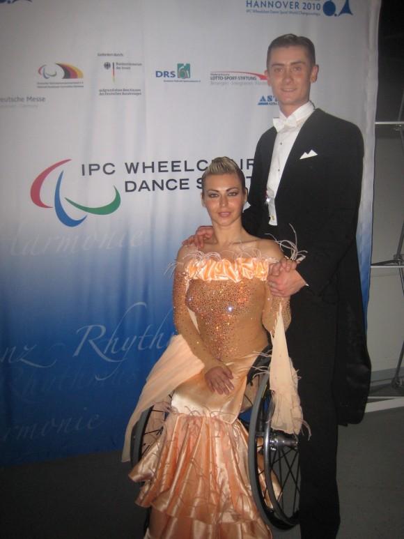 chworld2010(1)