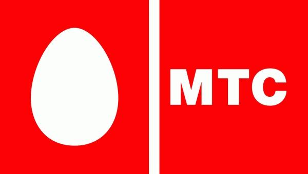 Москвичи с инвалидностью получат от МТС смартфоны с доступом к системе «Забота»