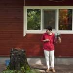 «Счастливый дом» — ещё один шанс для аутистов