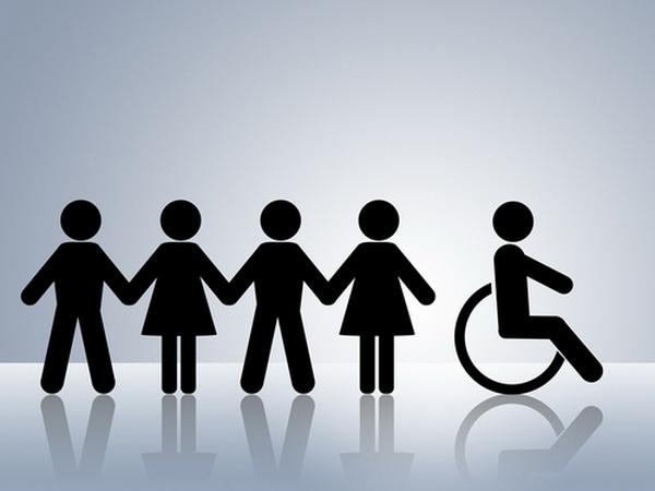 Какие права есть у инвалидов в РФ