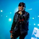 Солист Scorpions по телефону спел для больного раком российского фаната