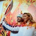 Кому нужны Олимпийские игры в Сочи? Мнение паралимпийцев