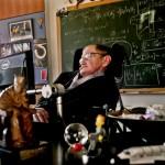 Стивен Хокинг: Физика была бы интереснее, не найди ученые бозон Хиггса