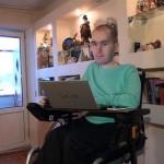 Инвалид из Магнитогорска стал миллионером на продаже авиабилетов