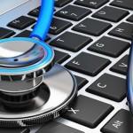 Минздрав утвердил форму электронной медицинской карты пациента