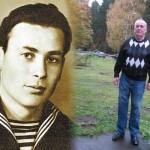 Четыре жизни Игоря Винокурова