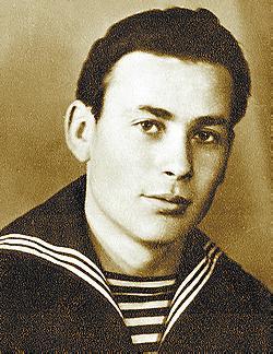 Четыре жизни c Игоря Винокурова.