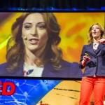 Келли МакГонигал: Как превратить стресс в друга?