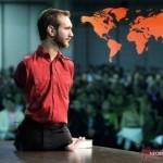 Колонка Ника Вуйчича: Ваша неизбежная встреча