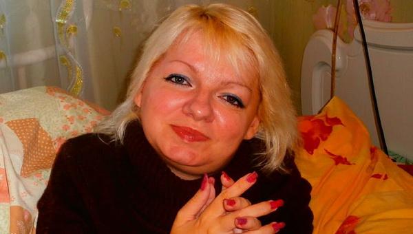 2013: Ирина Иванова думает о новом бизнесе и учит английский