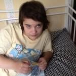 2013: Соня Шаталова стала героиней фильма и автором книги