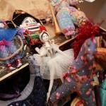 Душевный Bazar – 2013: куда пойти в первую очередь