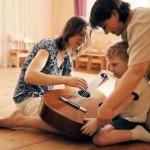 Мама Максима: «Нам сказали, что дауны по сравнению с нами — это развитые дети»
